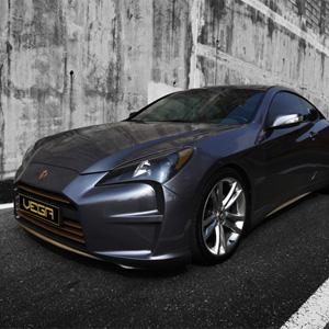 The No1 Korean Car Accessories Hyundai Motors Accessories
